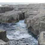 1日で周る伊豆の最新&穴場の絶景スポット