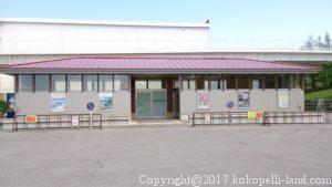 道の駅美ヶ原高原