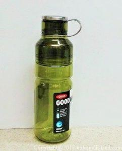 OXOボトル