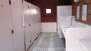 小布施PA側トイレ2