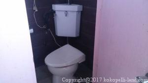 04280615キャンプ場トイレ2