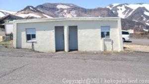 04281102駐車場トイレ1