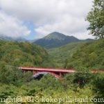 美ヶ原高原と清里、勝沼、道の駅とRVパーク利用の旅