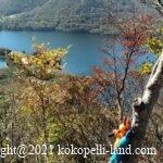 赤城山|猫岩からの絶景・散策にピッタリ!赤城神社&覚満淵&小沼